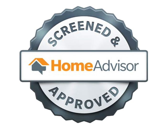 Home Advisor: Screened and Approved